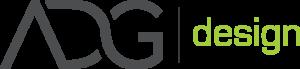ADG Design