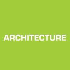 square-ARCHTECTURE-04