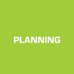 square-planning-02