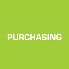 square-purchasing-03